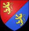 Cessenon-sur-Orb