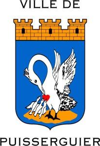 LogoPuisserguier