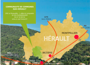 entreprendre-en-sud-herault-photo-1web