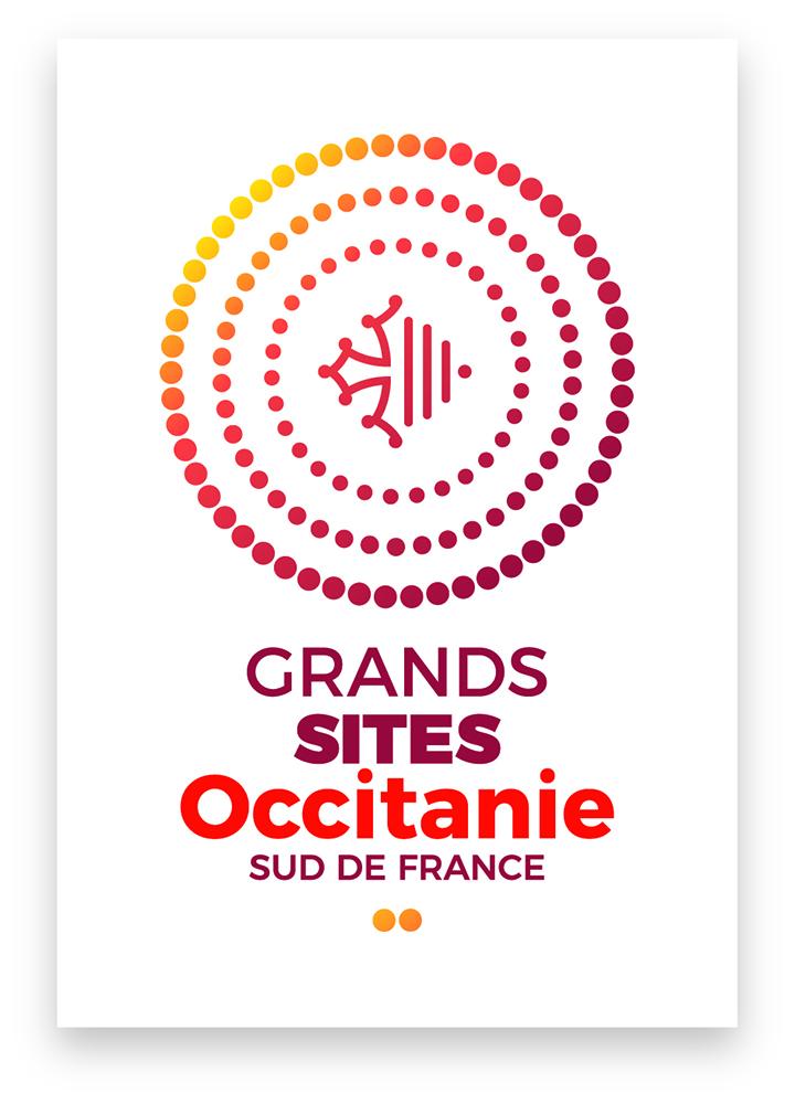 """Résultat de recherche d'images pour """"grand site occitanie"""""""