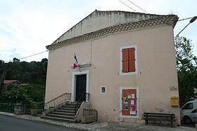Babeau-Bouldoux_mairie