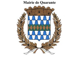 LogoQuarante